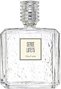 Serge Lutens  -  L EAU FROIDE - EAU DE PARFUM - 50-100 ML