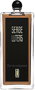 Serge Lutens  - NUIT DE CELLOPHANE - EAU DE PARFUM - 50-100 ML