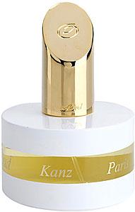 SoOud  - KANZ - EAU FINE - 60 ML