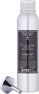 The Different Company  - PURE EVE REFILL - EAU DE PARFUM - 100 ML