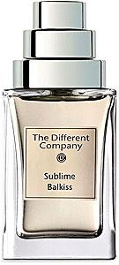 The Different Company  - SUBLIME BALKISS - EAU DE PARFUM - 100 ML