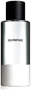 Thirdman  - EAU PROFONDE - EAU CONTEMPORAINE - 100 ML