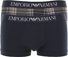 엠프리오 아르마니 남자 속옷