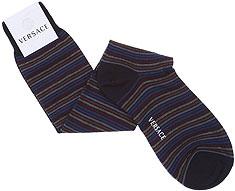 Versace Socken 남자 양말