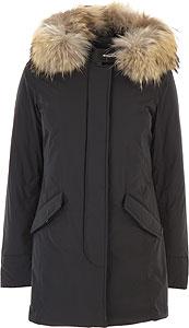 Woolrich 여성 다운자켓 - Fall - Winter 2020/21
