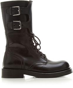 돌체앤가바나 여성 신발