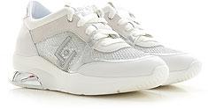 리우 조 여성 신발