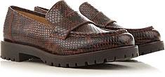 마이클 코어스 여성 신발