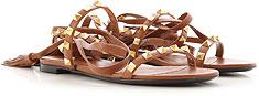 발렌티노 가라바니  여성 신발