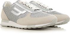 발리 여성 신발