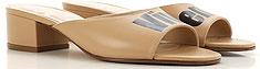 비비안 웨스트우드 여성 신발