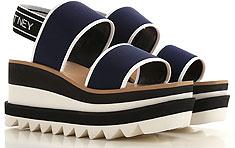 스텔라맥카트니 여성 신발