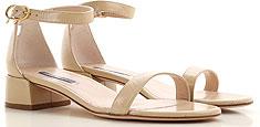 스튜어트 와이츠먼 여성 신발
