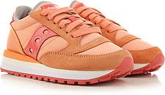 써코니 여성 신발
