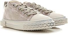 쥬세페자노티 디자인 여성 신발