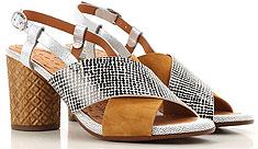 치에미하라 여성 신발