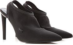 켄달 카일리 여성 신발