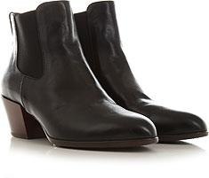 호건 여성 신발