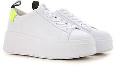 Ash 여성 신발