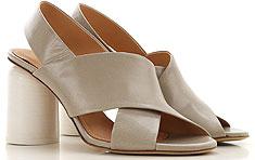 Halmanera 여성 신발