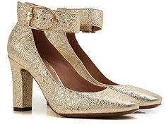 Lautre Chose 여성 신발