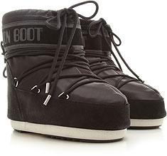 Moon Boot 여성 신발