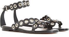 RED Valentino 여성 신발