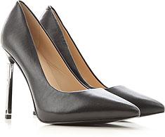 게스 여성 신발 - Fall - Winter 2020/21