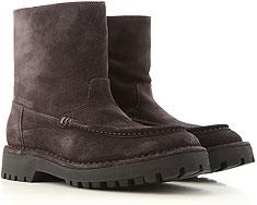 겐조 여성 신발 - Fall - Winter 2020/21