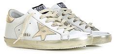 골드구스 여성 신발 - Spring - Summer 2021