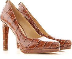 마이클 코어스 여성 신발 - Fall - Winter 2020/21