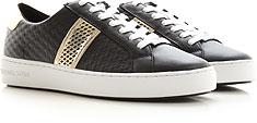 마이클 코어스 여성 신발 - Spring - Summer 2021