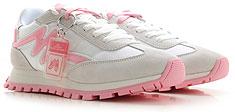 마크제이콥스 여성 신발 - Spring - Summer 2021