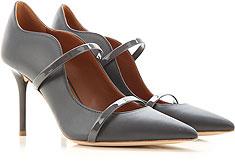 말론슐저 여성 신발 - Fall - Winter 2020/21