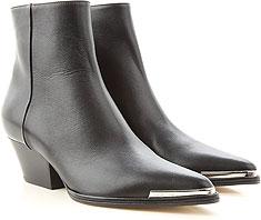 세르지오로시 여성 신발 - Fall - Winter 2020/21