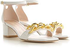 스튜어트 와이츠먼 여성 신발 - Spring - Summer 2021