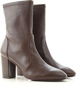 스튜어트 와이츠먼 여성 신발 - Fall - Winter 2020/21