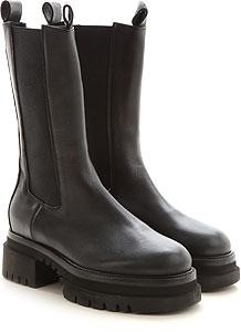 엘레나 이야치 여성 신발 - Fall - Winter 2020/21