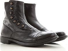 오피시네 크리에이티브 여성 신발 - Spring - Summer 2021