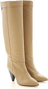 이사벨마랑 여성 신발 - Fall - Winter 2020/21