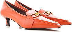 제프리 캠벨 여성 신발 - Fall - Winter 2020/21