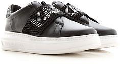 칼 라거펠트 여성 신발 - Fall - Winter 2020/21