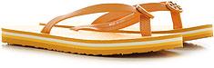 토리버치 여성 신발 - Spring - Summer 2021