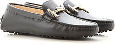 토즈 여성 신발 - Spring - Summer 2021