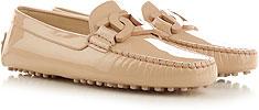 토즈 여성 신발 - Fall - Winter 2021/22