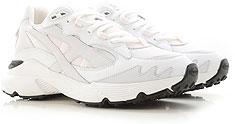토즈 여성 신발 - Fall - Winter 2020/21