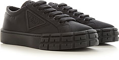 프라다 여성 신발 - Spring - Summer 2021