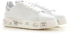 프리미아타 여성 신발 - Fall - Winter 2021/22