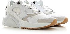 필립모델 여성 신발 - Spring - Summer 2021