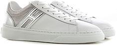 호건 여성 신발 - Fall - Winter 2021/22
